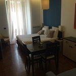 Foto de Bed & Breakfast Chiaia 32