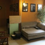 Nahbi Guest House for Backpackers Foto