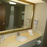 Hampton Inn Columbia照片
