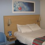 Travelodge Reading M4 Westbound resmi