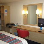 Foto di Travelodge Reading M4 Westbound