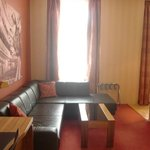 Derag Livinghotel City Apartments Wien의 사진