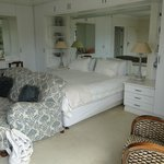 Foto di Knysna Country House