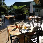 Photo de Knysna Country House