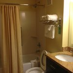 TownePlace Suites Phoenix North照片