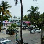 Foto de Captiva Island Inn Bed & Breakfast