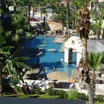 Misiones Hotel & Beach Resort의 사진
