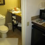 Photo de Holiday Inn Cherry Hill
