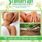 Schotherapy Internationale Day Spa
