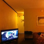Foto de Howard Johnson Inn Gillette