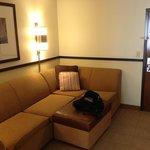 Hyatt Place Dallas/Plano resmi
