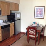 Photo de Homewood Suites by Hilton Atlanta-Peachtree Corners/Norcross