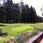 Foto de Club de Golf Rancho Viejo