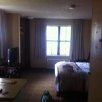 Extended Stay America - Los Angeles - Arcadia照片