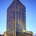 Photo de Doubletree by Hilton Chongqing Wanzhou