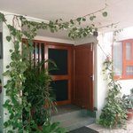 Bilde fra All Seasons Homestay Jaipur