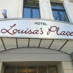 Photo of Louisa's Place