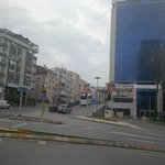 Ramada Hotel and Suites Istanbul Atakoy Foto