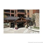 Bilde fra Village at Breckenridge Resort