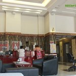 Hotel Grand United (Ahlone Branch) resmi