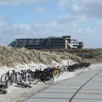 Photo of Sandton Hotel Paal 8 aan Zee