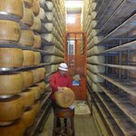 ...cheese lover´s heaven