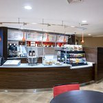 Courtyard by Marriott Boston Marlborough Foto