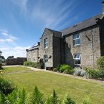 Foto di Carraw Bed and Breakfast