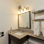 BEST WESTERN Northwest Indiana Innの写真