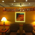 Foto van Hampton Inn & Suites Pittsburgh - Downtown