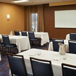 Bilde fra Courtyard by Marriott Detroit Auburn Hills