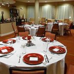 Φωτογραφία: Courtyard by Marriott Danville