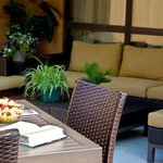 Courtyard Nashville at Opryland Foto