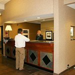 Photo of Hampton Inn Tooele