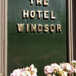 The Hotel Windsor Foto