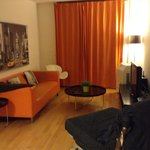 Vivobarcelona Apartments照片