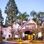 Photo de Residence Inn Bakersfield