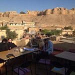 Photo de The Royale Jaisalmer