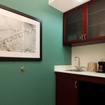 صورة فوتوغرافية لـ ‪SpringHill Suites Grand Rapids North‬