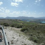 Cycling Country Day Rides