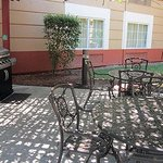 Photo de Extended Stay America - Pleasanton - Chabot Dr.