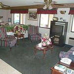 Photo of GuestHouse Inn Dothan