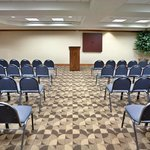 Holiday Inn Express & Suites Nampa at the Idaho Center Foto
