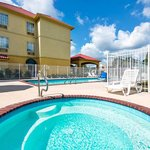 Photo de La Quinta Inn & Suites Houma
