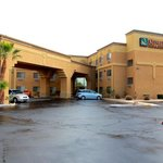 Billede af Quality Inn & Suites of the Sun Cities