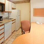 Photo of Candlewood Suites Tyler