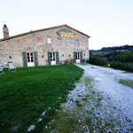Photo of Locanda Le Giunche