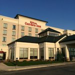 Φωτογραφία: Hilton Garden Inn Indianapolis South/Greenwood