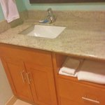Photo de HYATT house Chicago/Naperville/Warrenville
