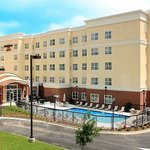 Photo de Residence Inn Birmingham Hoover